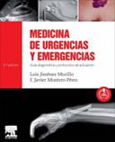 Medicina de Urgencias y Emergencias-0