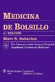 Medina de Bolsillo-0