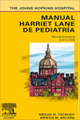 Manual Harriet Lane de Pediatra-0
