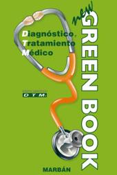 Green Book-0