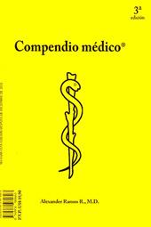 Compendio Medico-0