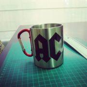 jarros-personalizados-metaleros3