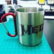 jarros-personalizados-metaleros5