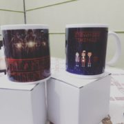 jarros_stranger_things_mugs