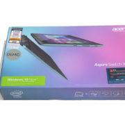 acer-switch-sw3-013-106w_2