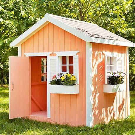 casitas de madera para ni os quito valles y ecuador