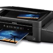impresora-tinta-continua-epson-l375-2