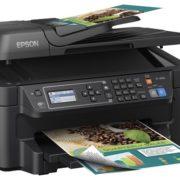 impresora-tinta-continua-epson-l375-3