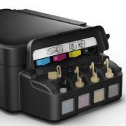impresora-tinta-continua-epson-l375-4