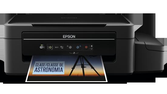 impresora-tinta-continua-epson-l375